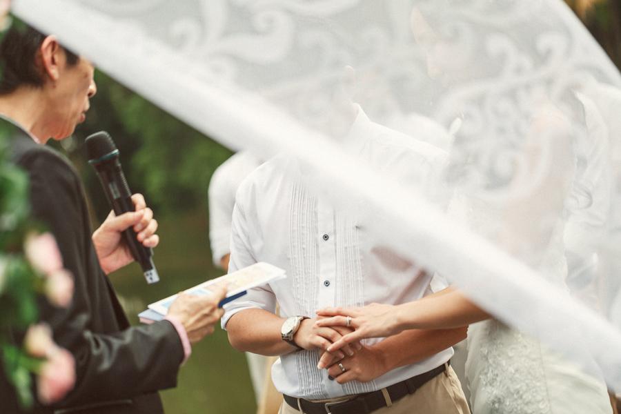 wedding in Gita Bayu (44)