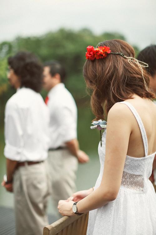 wedding in Gita Bayu (46)