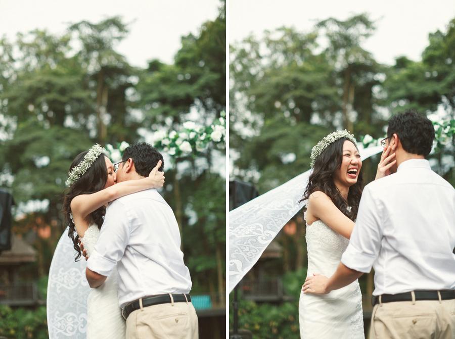 wedding in Gita Bayu (48)