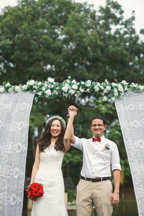 wedding in Gita Bayu (49)
