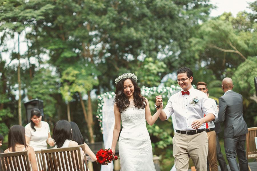 wedding in Gita Bayu (51)