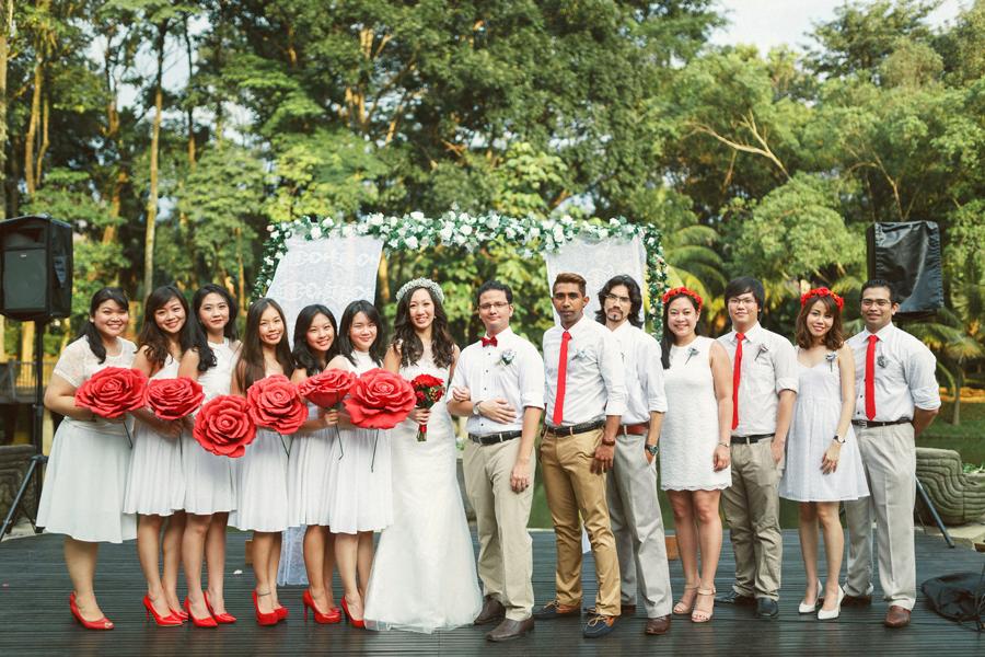 wedding in Gita Bayu (52)