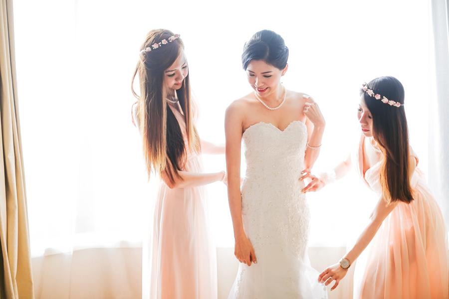 Malaysia wedding photography (13)