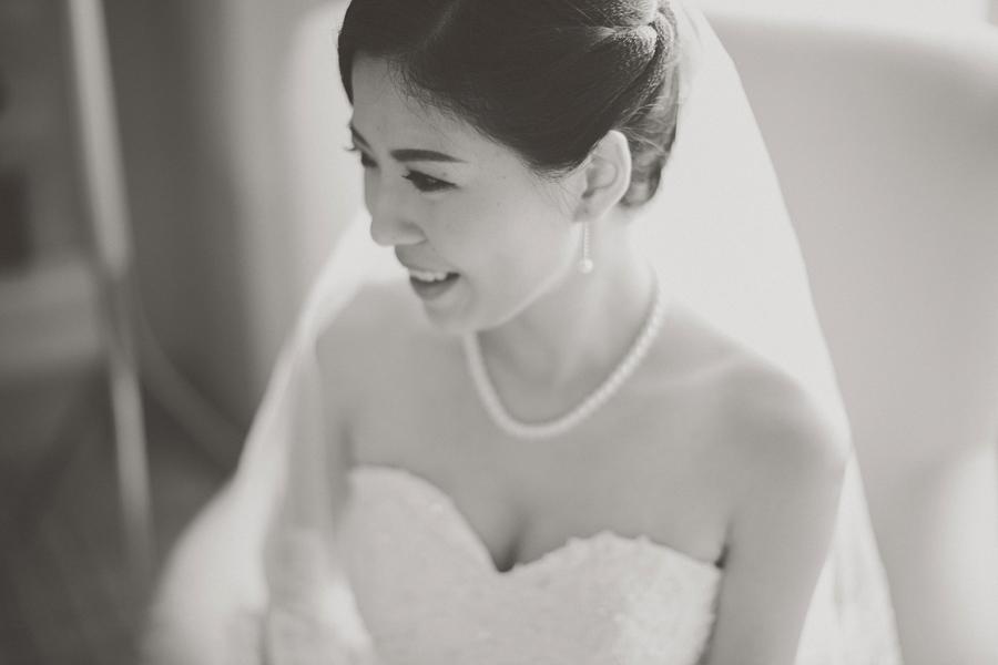 Malaysia wedding photography (14)