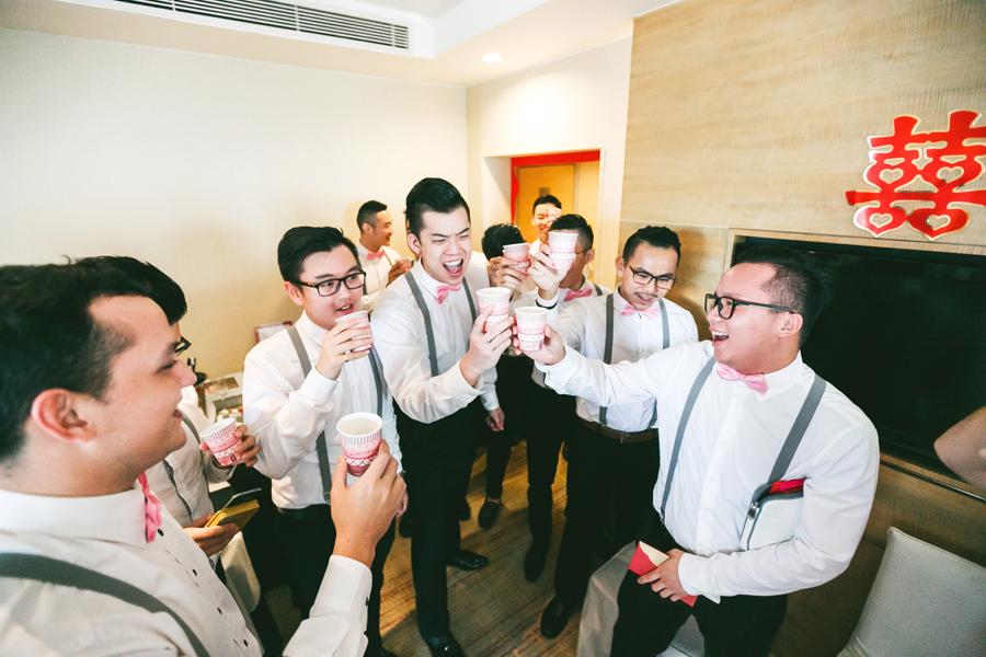 Malaysia wedding photography (19)