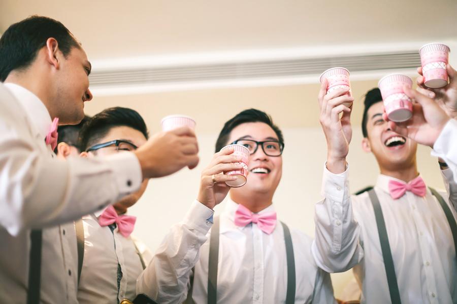Malaysia wedding photography (20)