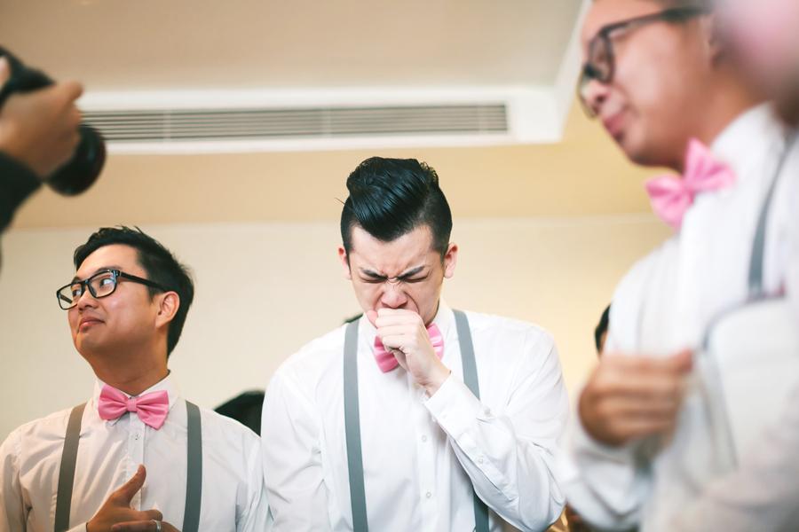 Malaysia wedding photography (23)