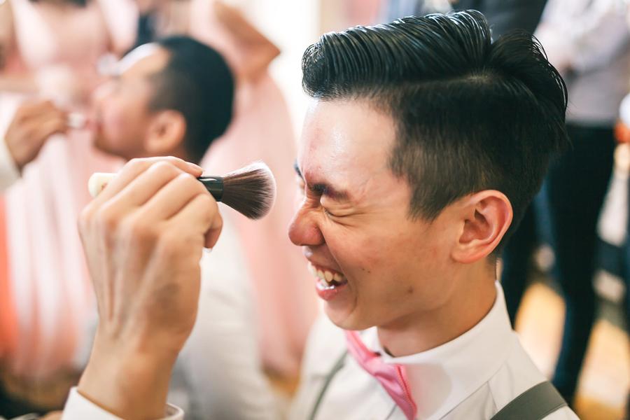 Malaysia wedding photography (30)