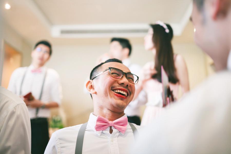 Malaysia wedding photography (31)