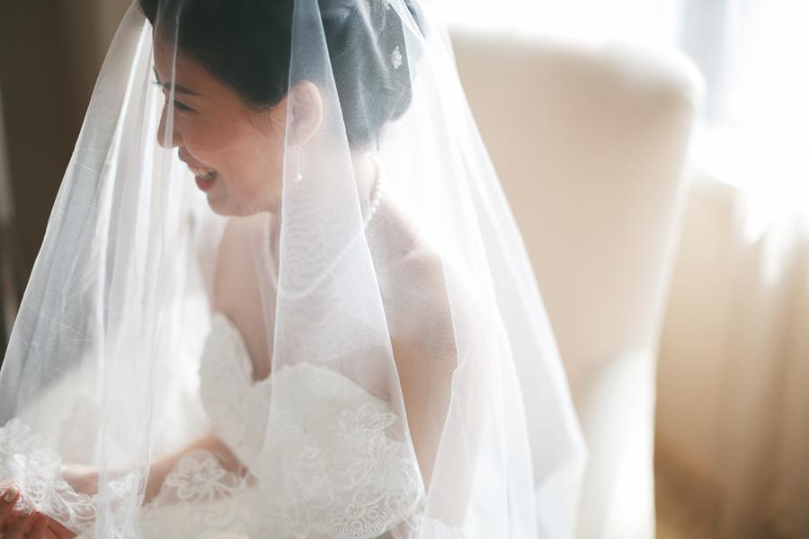 Malaysia wedding photography (39)