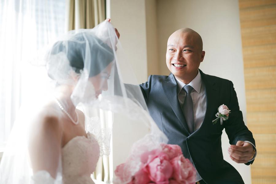 Malaysia wedding photography (45)