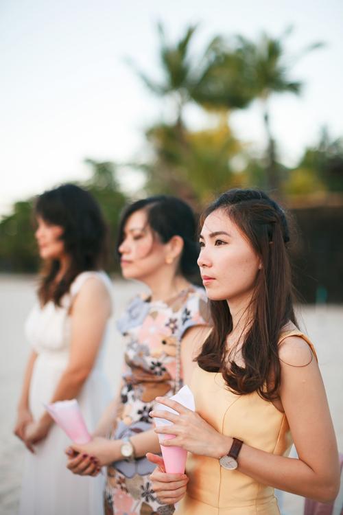 Destination wedding in four seasons resort langkawi (64)