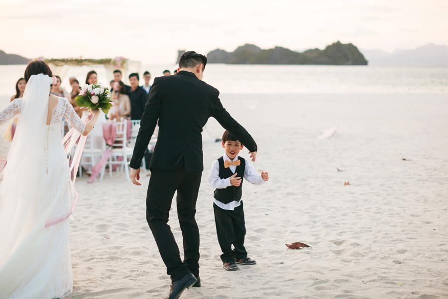 Destination wedding in four seasons resort langkawi (57)