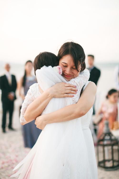 Destination wedding in four seasons resort langkawi (55)