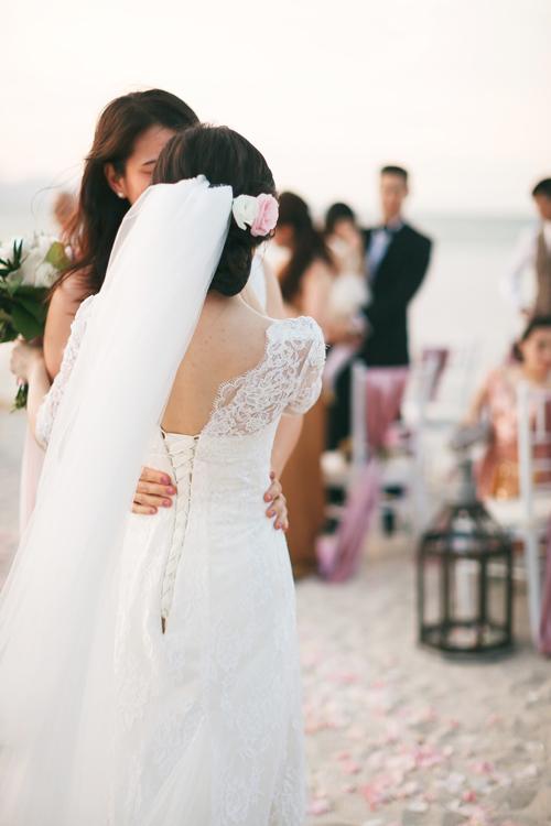 Langkawi wedding photographer