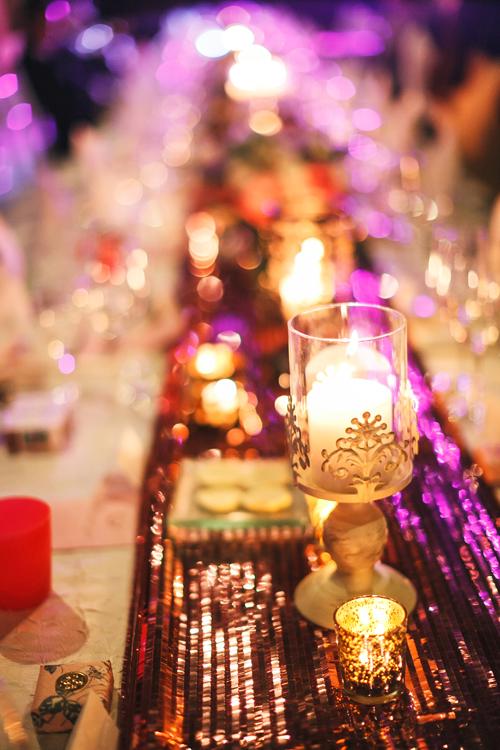 Destination wedding in four seasons resort langkawi (33)