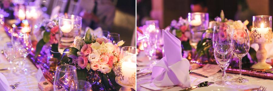 Destination wedding in four seasons resort langkawi (32)