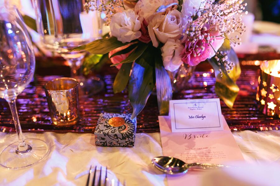 Destination wedding in four seasons resort langkawi (31)