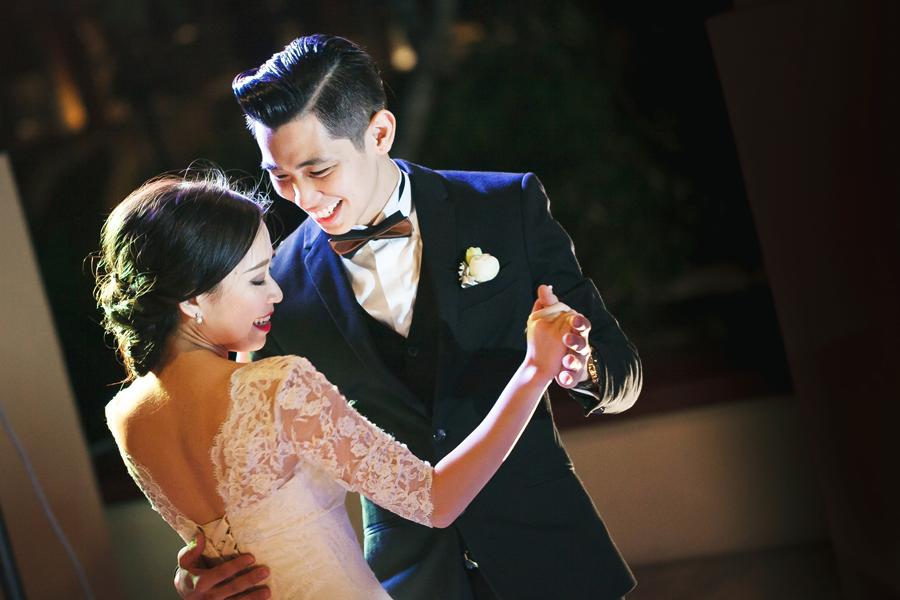 Destination wedding in four seasons resort langkawi (28)