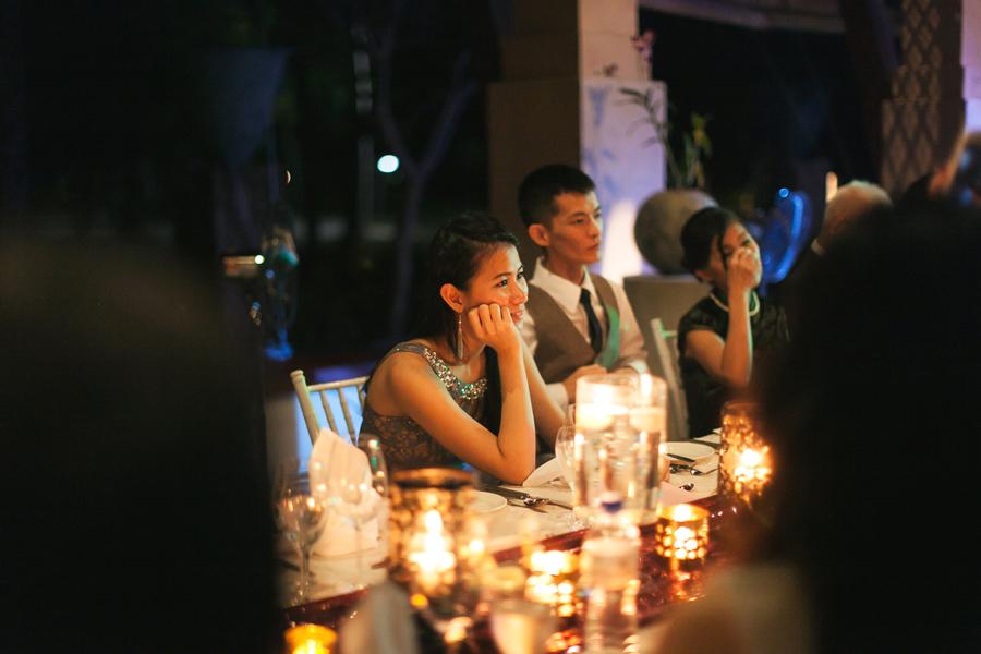 Destination wedding in four seasons resort langkawi (27)