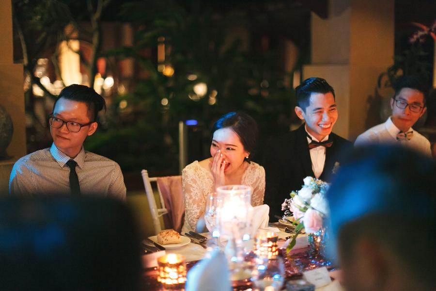 Destination wedding in four seasons resort langkawi (26)