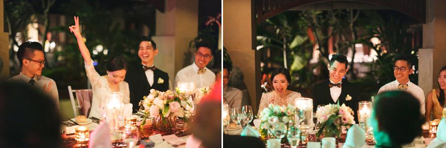 Destination wedding in four seasons resort langkawi (25)