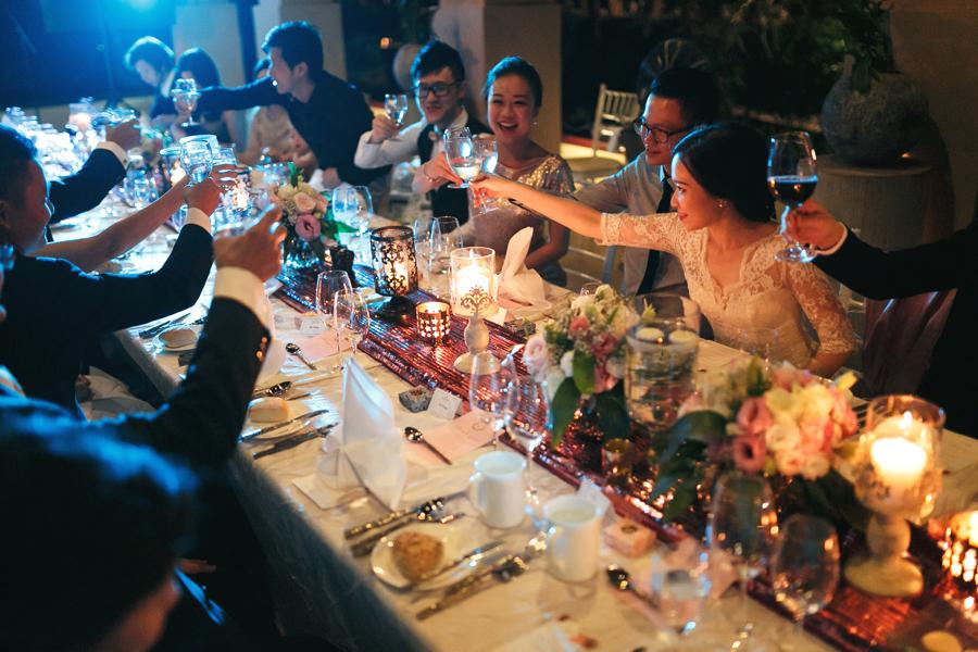 Destination wedding in four seasons resort langkawi (24)