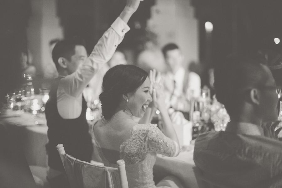 Destination wedding in four seasons resort langkawi (22)
