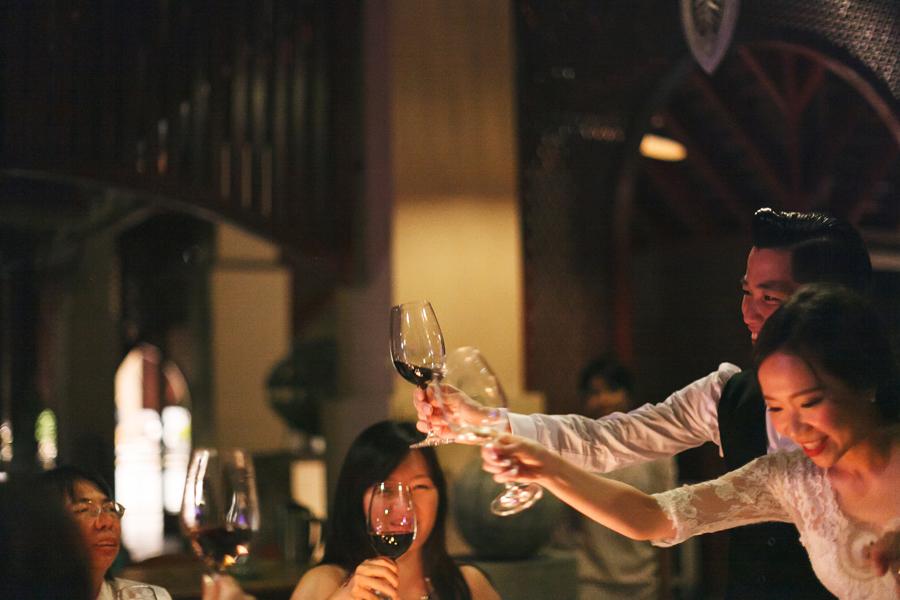 Destination wedding in four seasons resort langkawi (19)