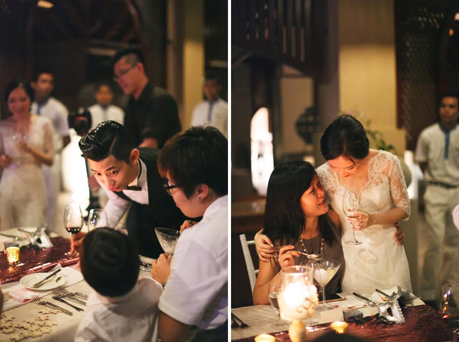 Destination wedding in four seasons resort langkawi (18)
