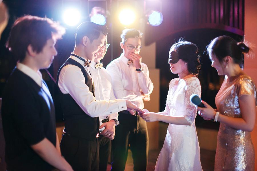 Destination wedding in four seasons resort langkawi (17)