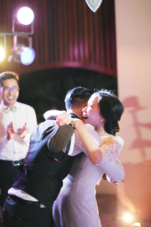 Destination wedding in four seasons resort langkawi (16)