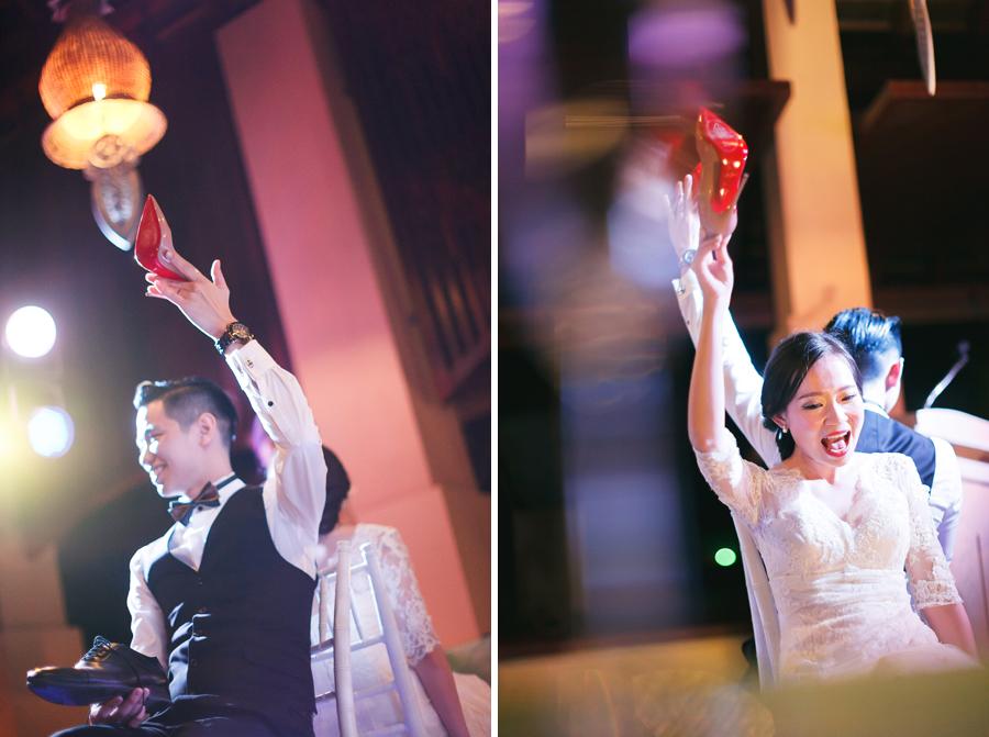 Destination wedding in four seasons resort langkawi (15)