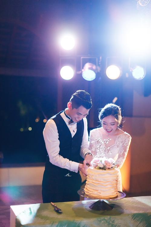 Destination wedding in four seasons resort langkawi (10)