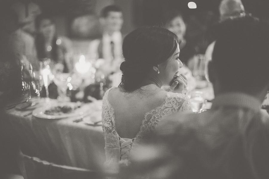 Destination wedding in four seasons resort langkawi (9)