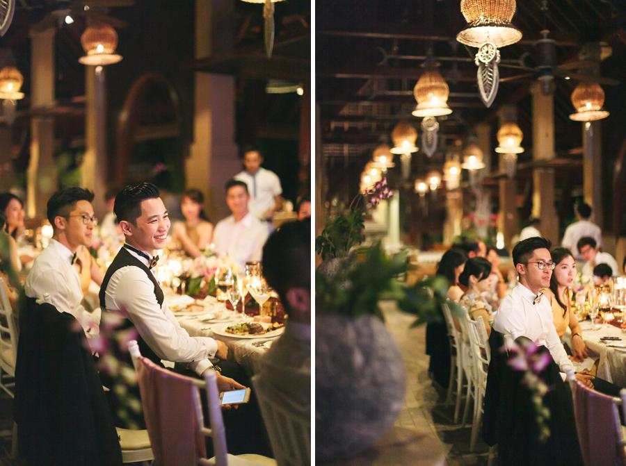 Destination wedding in four seasons resort langkawi (8)
