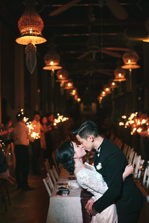 Destination wedding in four seasons resort langkawi (6)