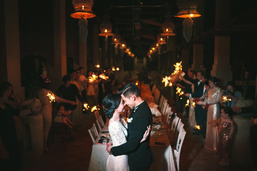 Destination wedding in four seasons resort langkawi (5)