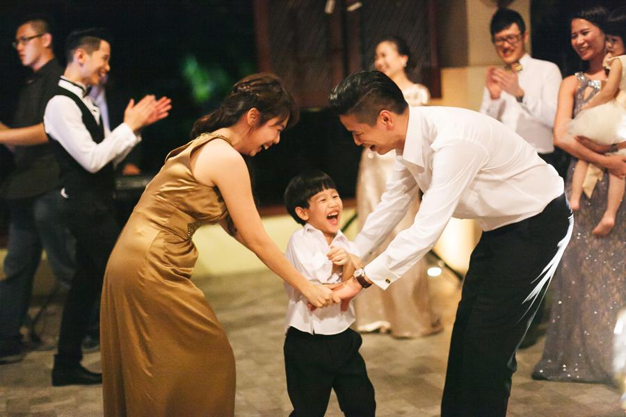 Destination wedding in four seasons resort langkawi (4)
