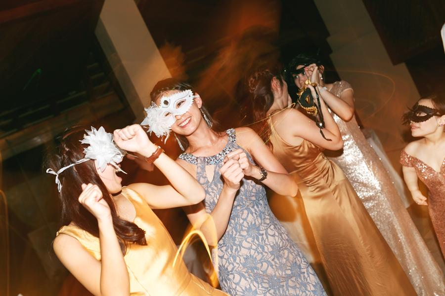 Destination wedding in four seasons resort langkawi (3)
