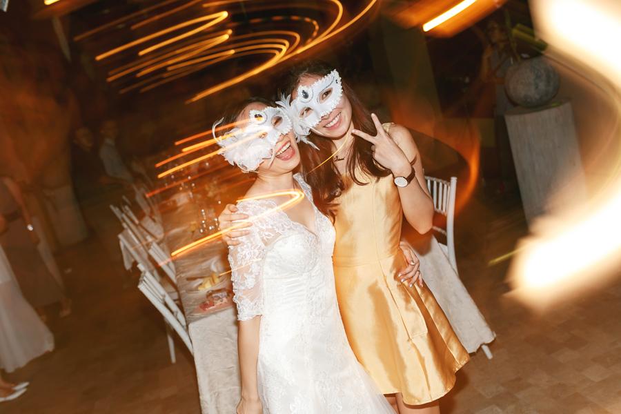 Destination wedding in four seasons resort langkawi (2)