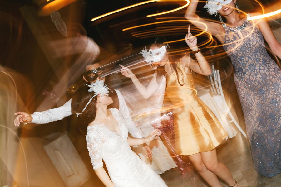 Destination wedding in four seasons resort langkawi (1)
