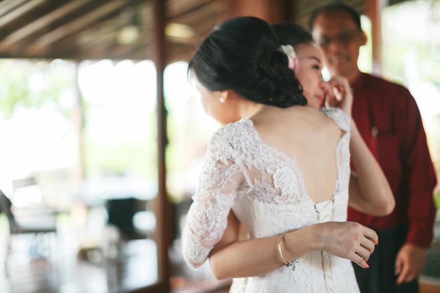Destination wedding in four seasons resort langkawi (123)