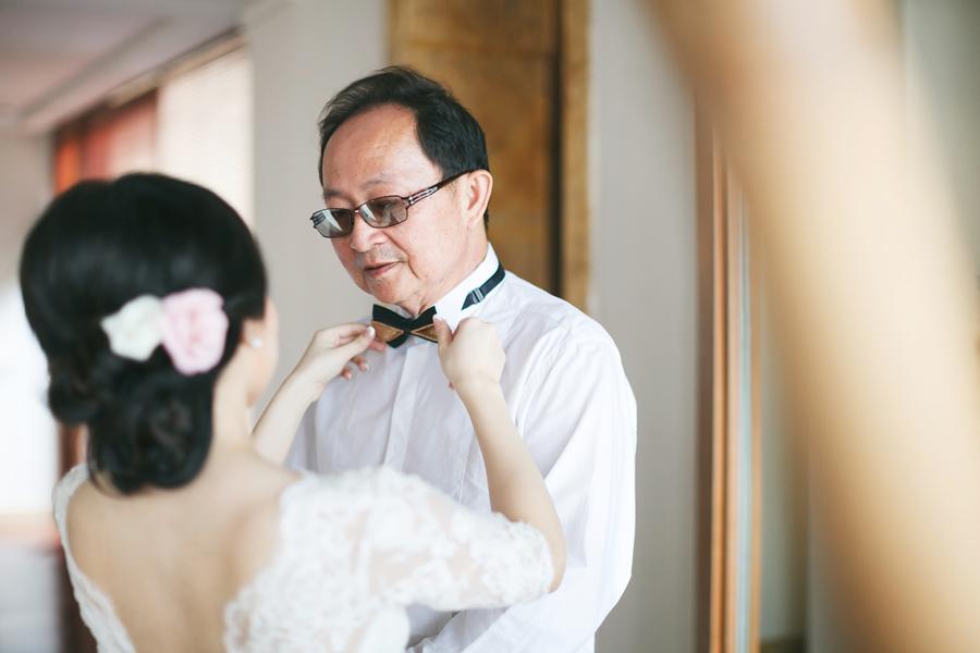 Destination wedding in four seasons resort langkawi (122)