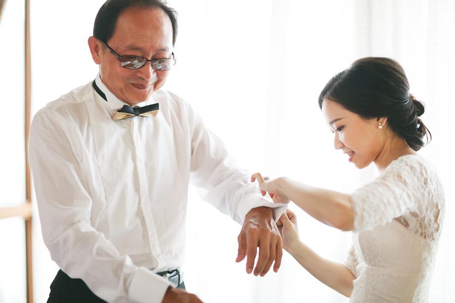 Destination wedding in four seasons resort langkawi (121)
