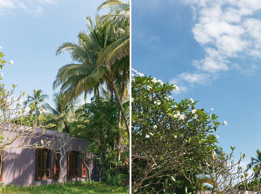Destination wedding in four seasons resort langkawi (107)