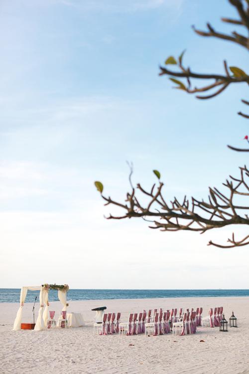 Destination wedding in four seasons resort langkawi (105)