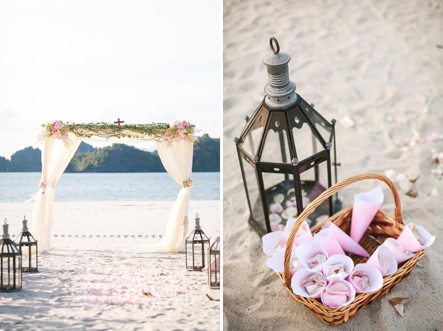 Destination wedding in four seasons resort langkawi (104)