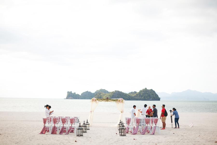 Destination wedding in four seasons resort langkawi (103)