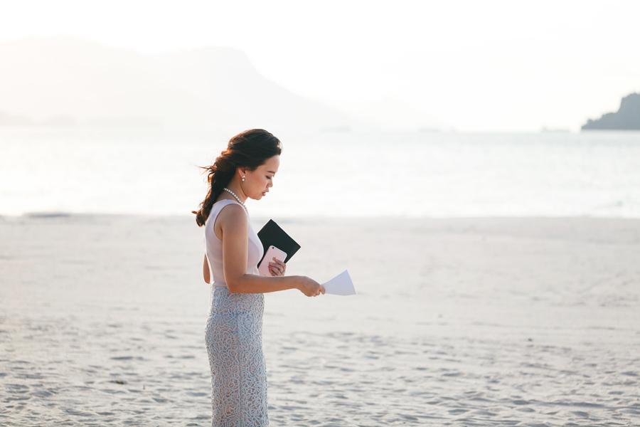 Destination wedding in four seasons resort langkawi (98)